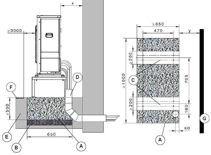 Podbitka dachowa – czym jest, ile kosztuje, jaki rodzaj