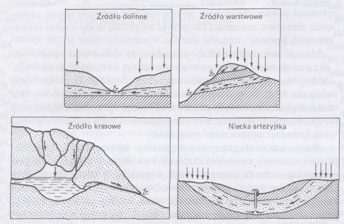 fundamentele fizice ale vederii)